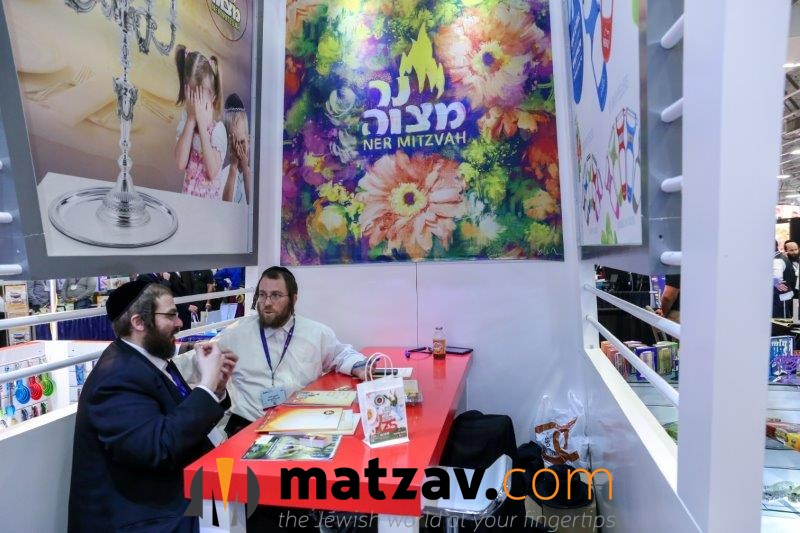 11-ner-mitzvah-2