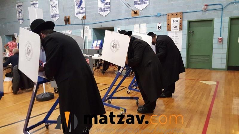 voting-15