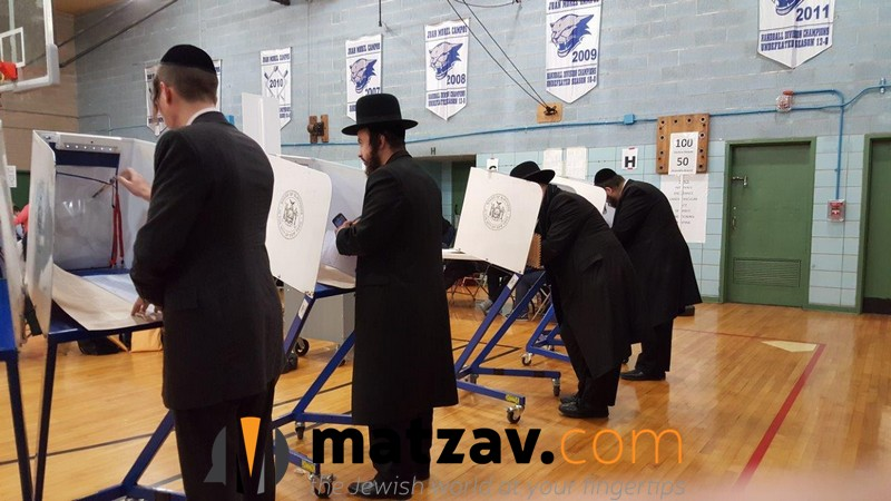voting-17