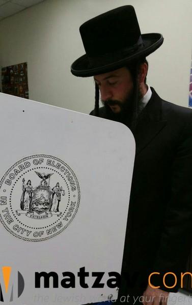 voting-41
