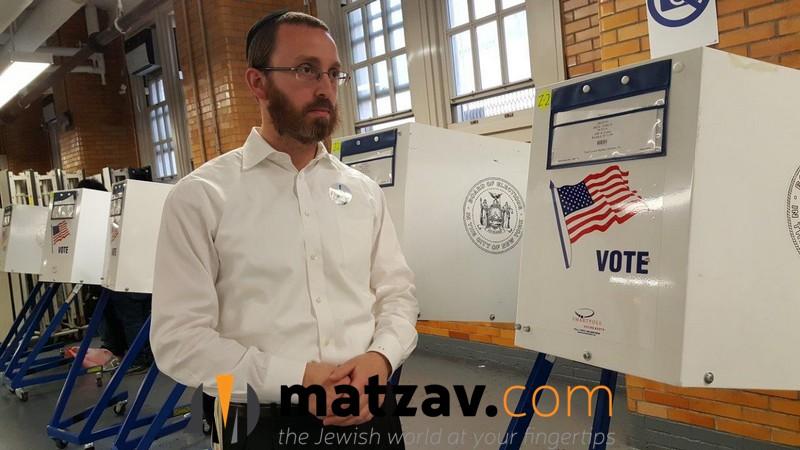 voting-7