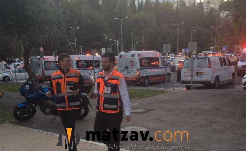 pr-amb-haifa-fire-2016-1