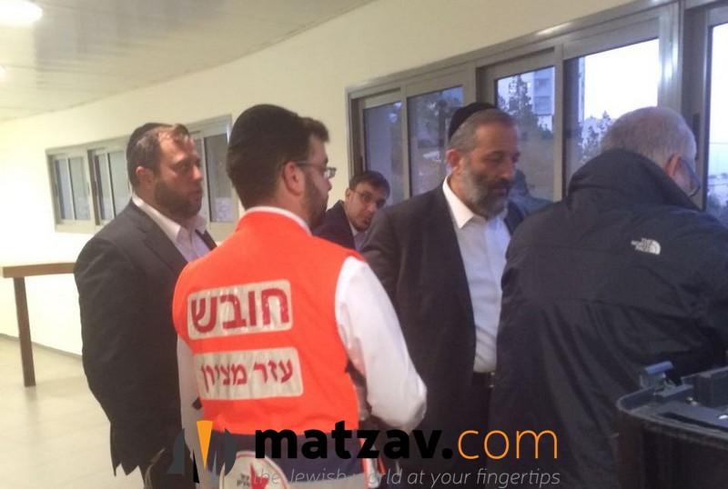 pr-amb-haifa-fire-2016-2