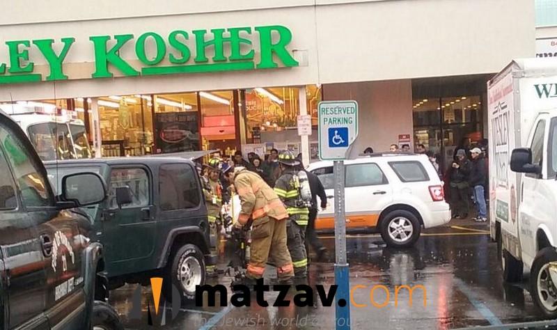 wesley-kosher-10