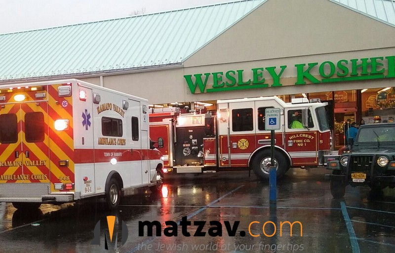wesley-kosher-11