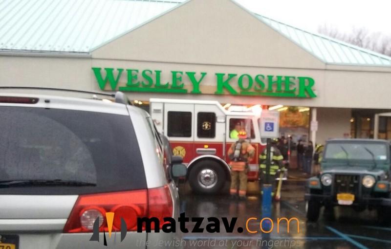 wesley-kosher-7
