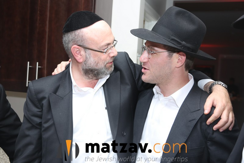 zevi-shick-natan-chafetz
