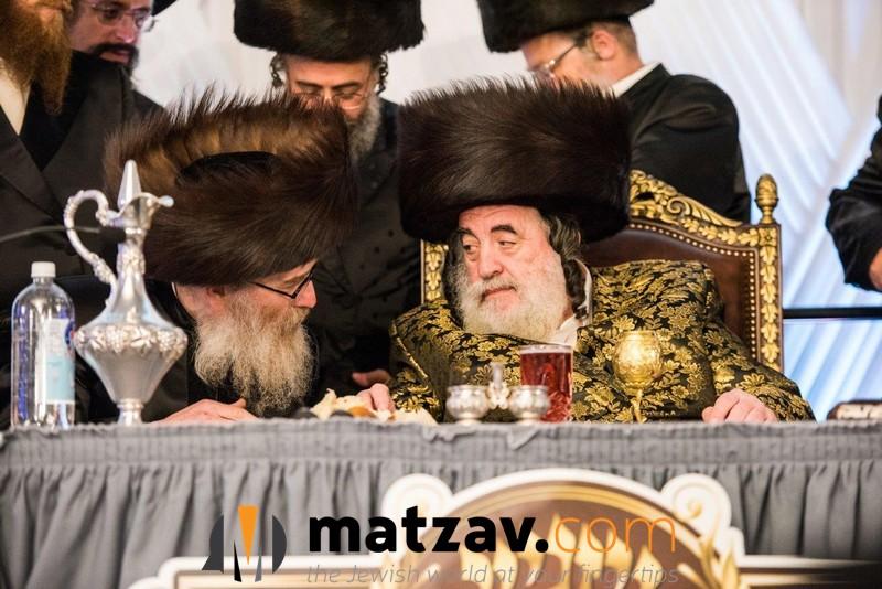 0581_vishnitz-dinner-2016