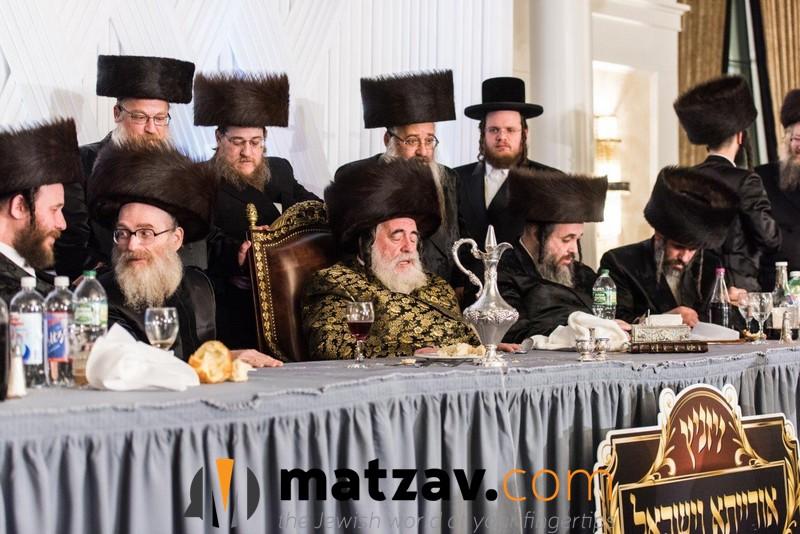 1317_vishnitz-dinner-2016
