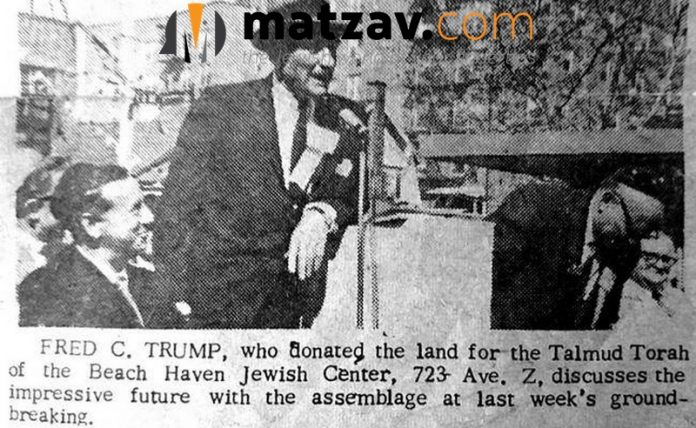 http://matzav.com/wp-content/uploads/2016/12/Fred-C.-Trump-696x428.jpg