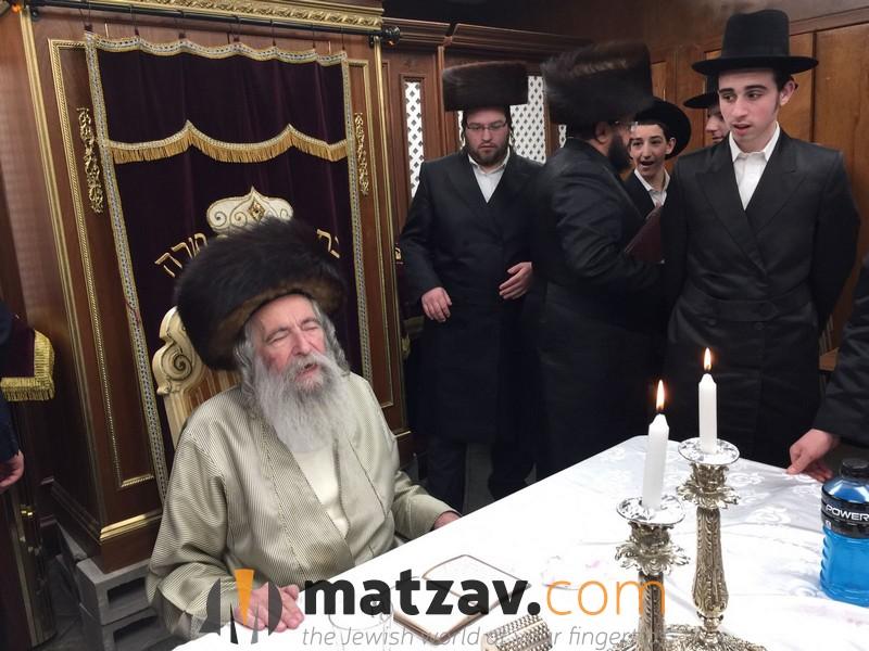 rav-elazar-mordechai-kenig-5