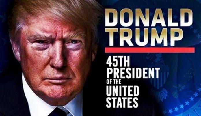 politics news electoral college vote seals trump white house victory
