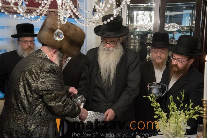 vizhnitz-yisroel-hager-11