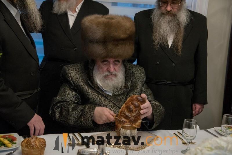 vizhnitz-yisroel-hager-12
