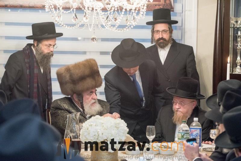 vizhnitz-yisroel-hager-14