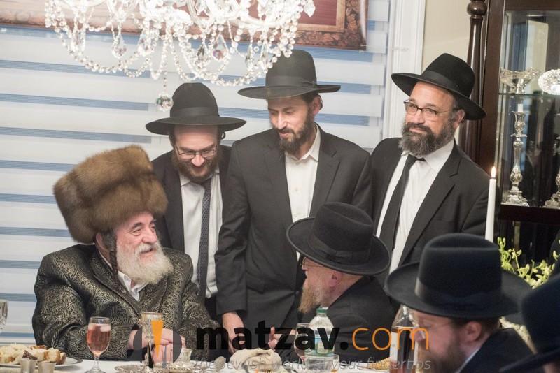 vizhnitz-yisroel-hager-15