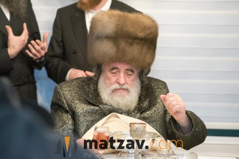 vizhnitz-yisroel-hager-16