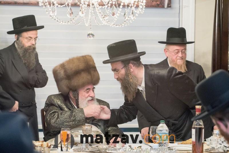 vizhnitz-yisroel-hager-17