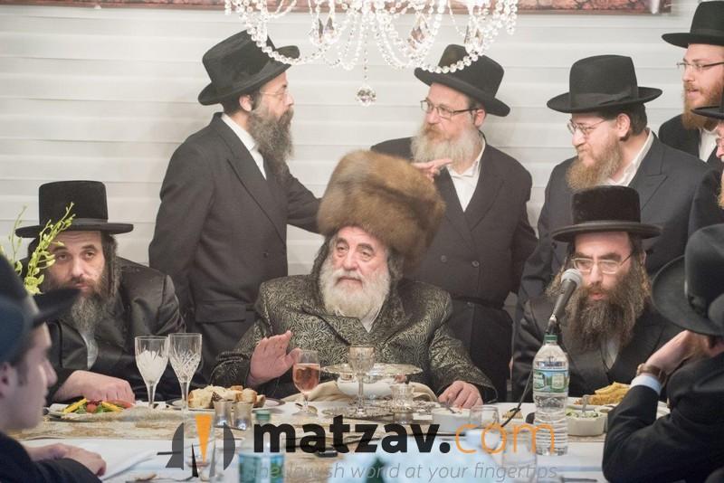 vizhnitz-yisroel-hager-18