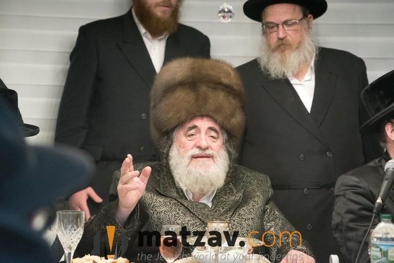 vizhnitz-yisroel-hager-2