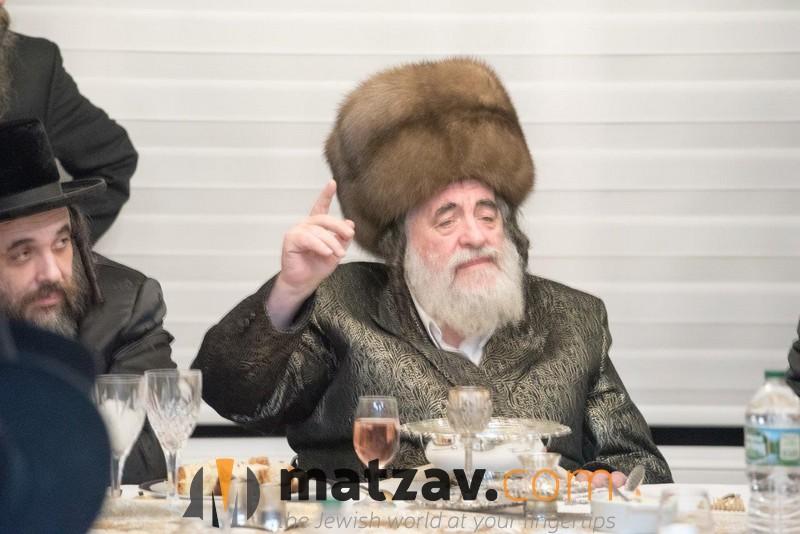 vizhnitz-yisroel-hager-3