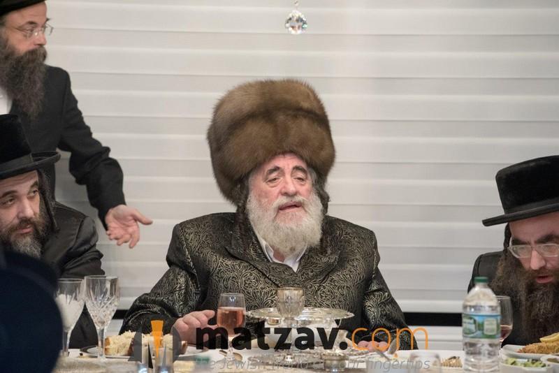vizhnitz-yisroel-hager-4