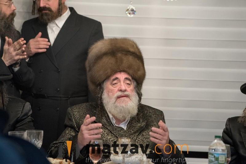 vizhnitz-yisroel-hager-5