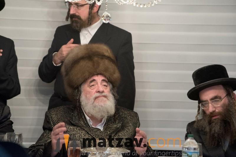vizhnitz-yisroel-hager-6