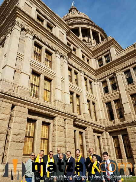 austin-rally-school-choice-2017-jan24-1057
