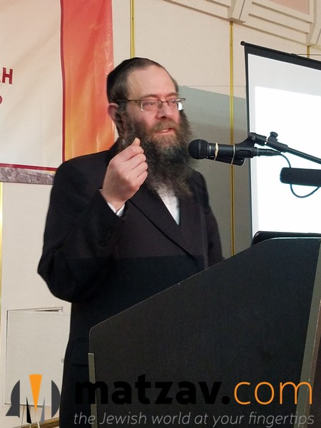 rabbi-goldhaber