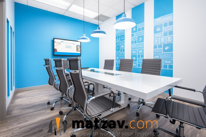 a_office_2_conference_room