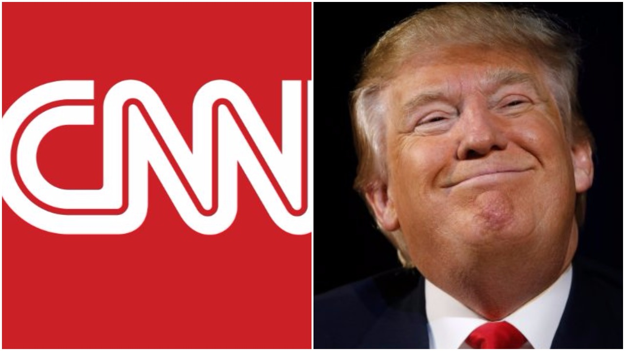 trump lawyers cnn square off in federal court in jim acosta case