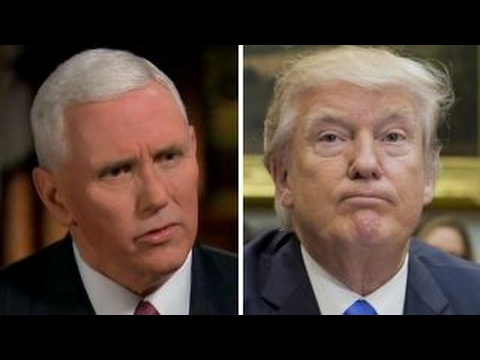news articles urges leaders patient constructive with trump