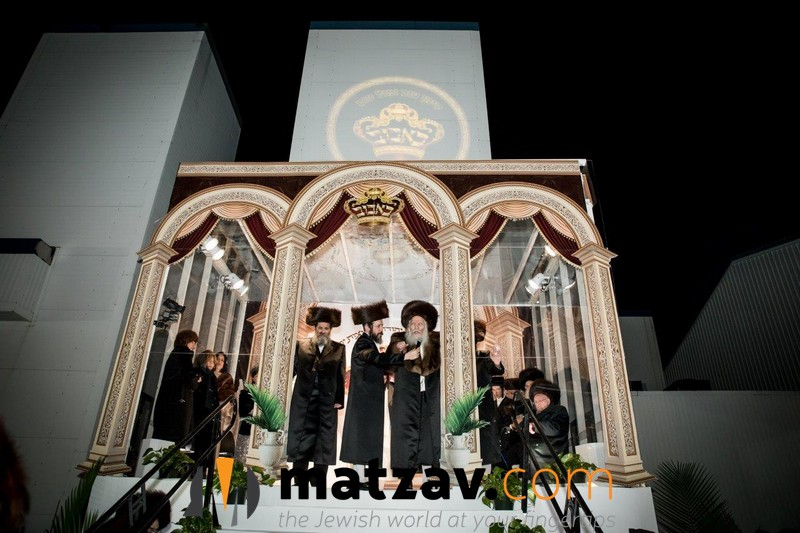 2044_bobov_wedding_2017
