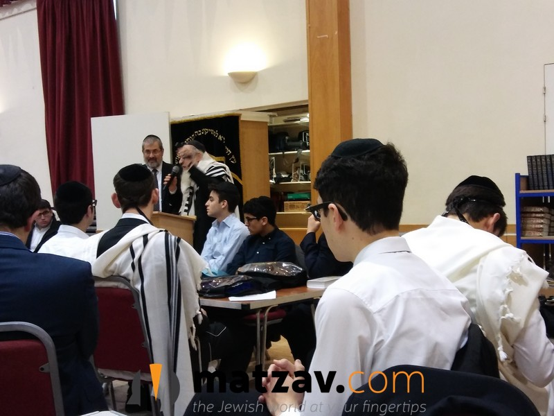 hasmonean-school-london3