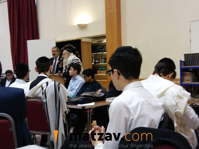 hasmonean-school-london4