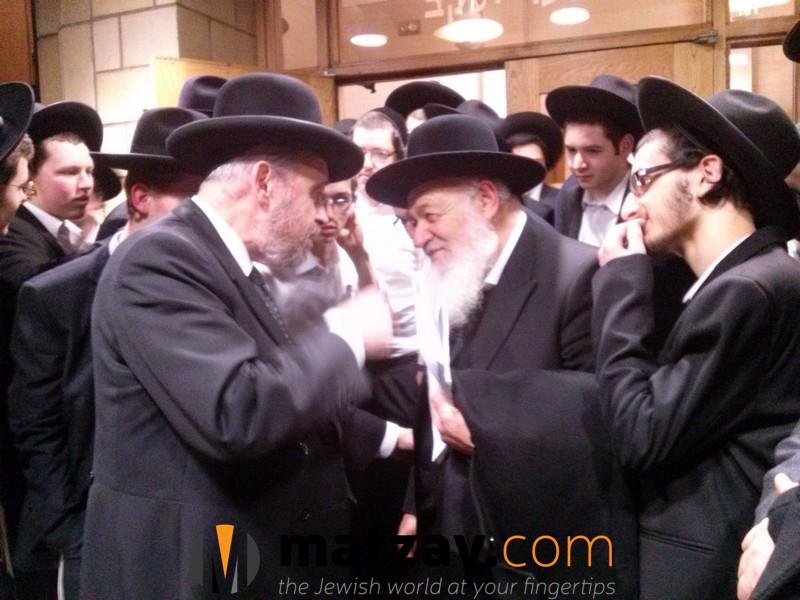 sharey-torah-yeshiva-manchester-3