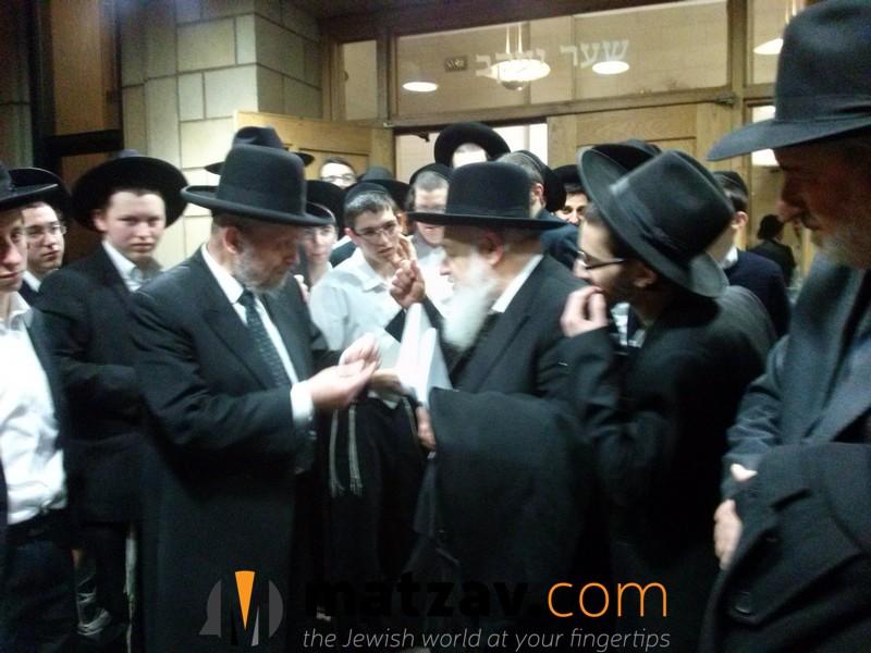 sharey-torah-yeshiva-manchester-4