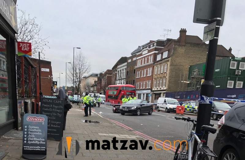 stamford-hill-london-1