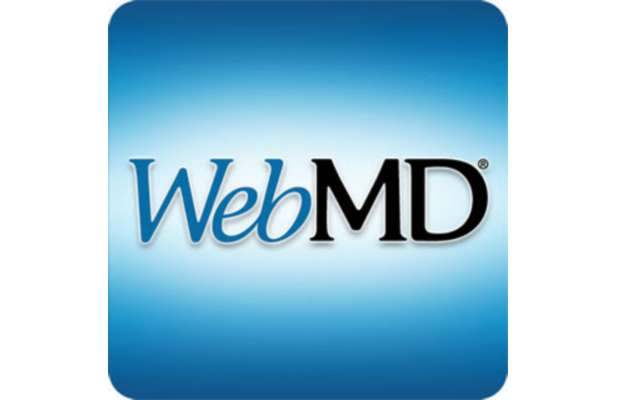 Image result for web md
