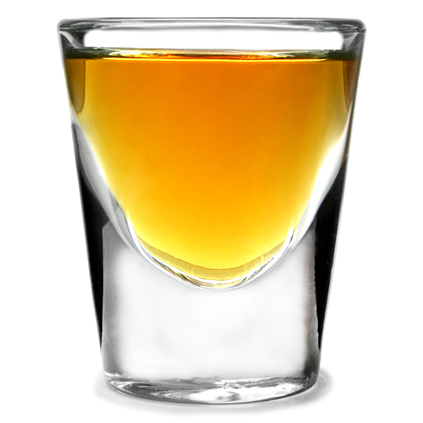 may one make kiddush on a shot glass matzav com