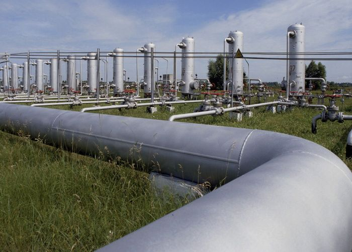 Natural gas pipeline to europe cropped