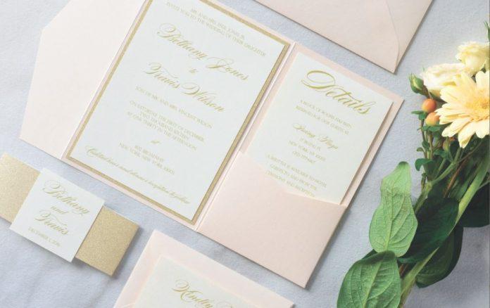 Q A With Elegant Invitations Matzav Com