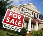 foreclosure-houses-for-sale
