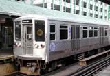 mta-subway