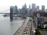 fdr-drive-brooklyn-bridge