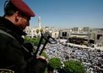 palestinian-homeland