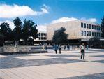 ben gurion-university-no
