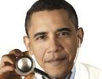 obama-health-care