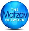 matzav_network